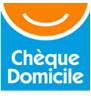 cheque_domicile