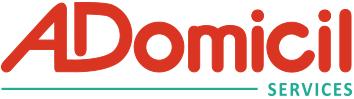 Adomicil